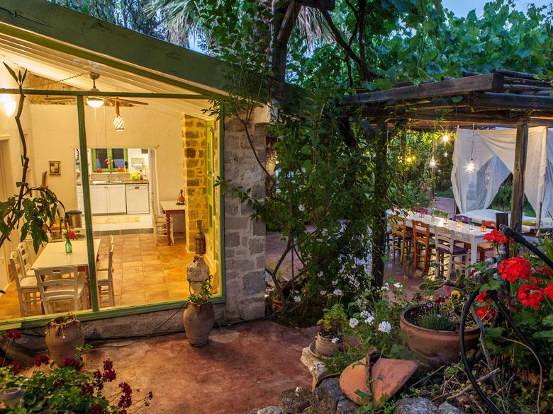 01-olive-yard-main-house