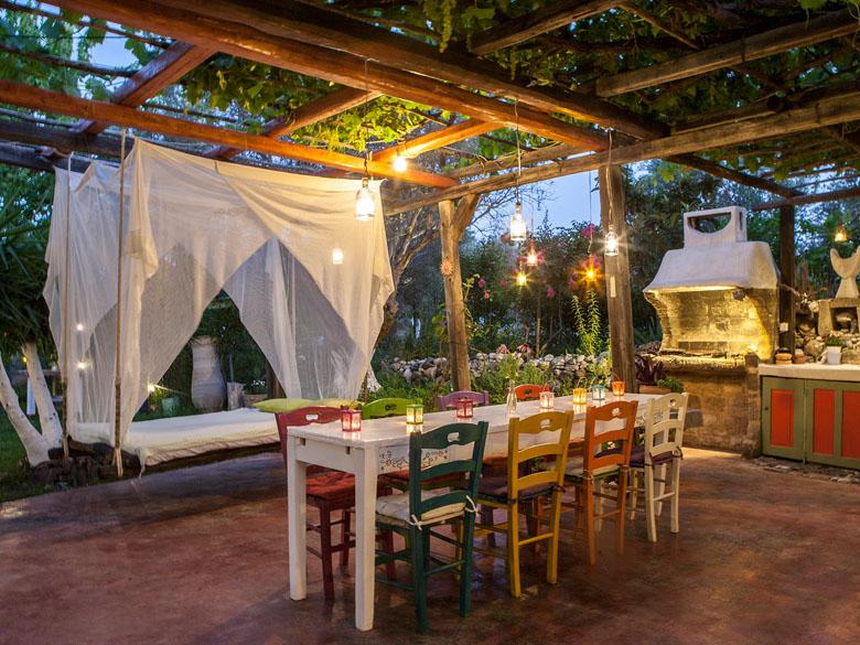 02-olive-yard-garden