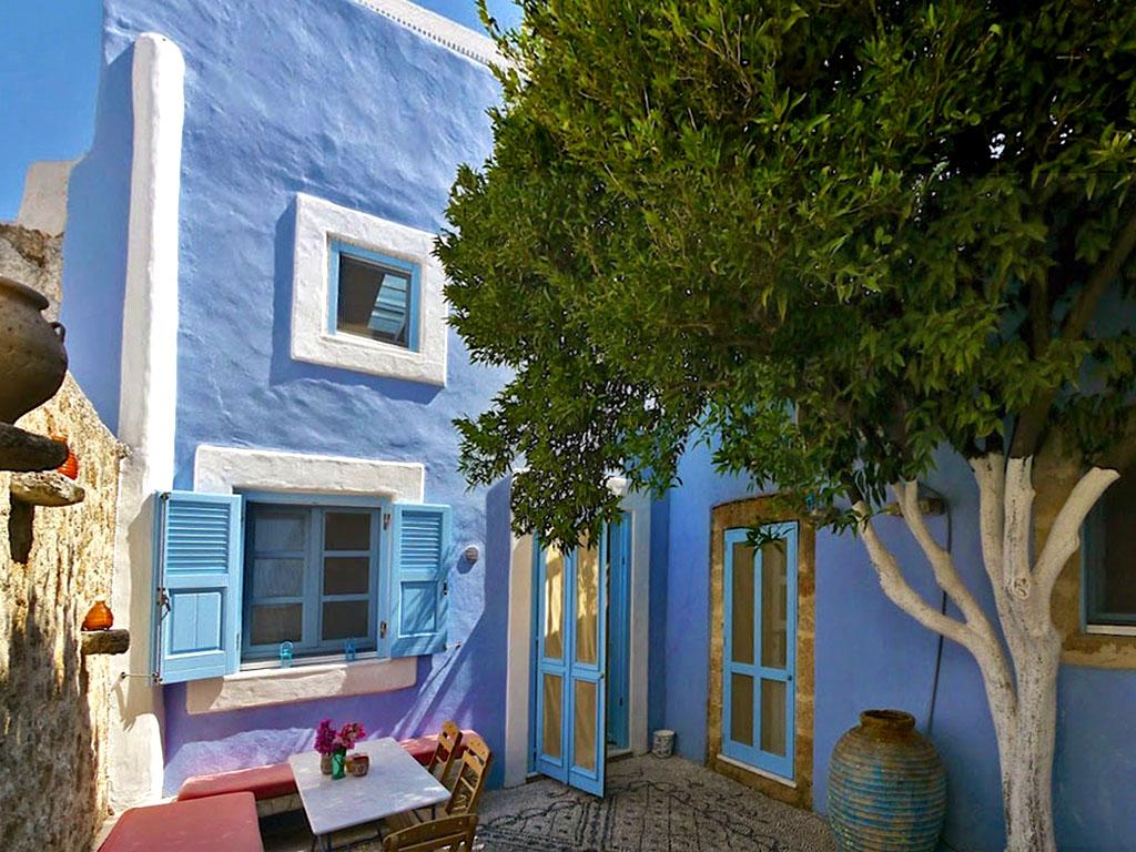 mandarin-house-exterior