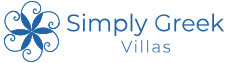 simply-greek-newlogo